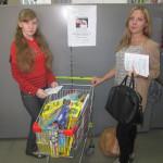 В Туле открылся новый благотворительный сезон - Фото 3