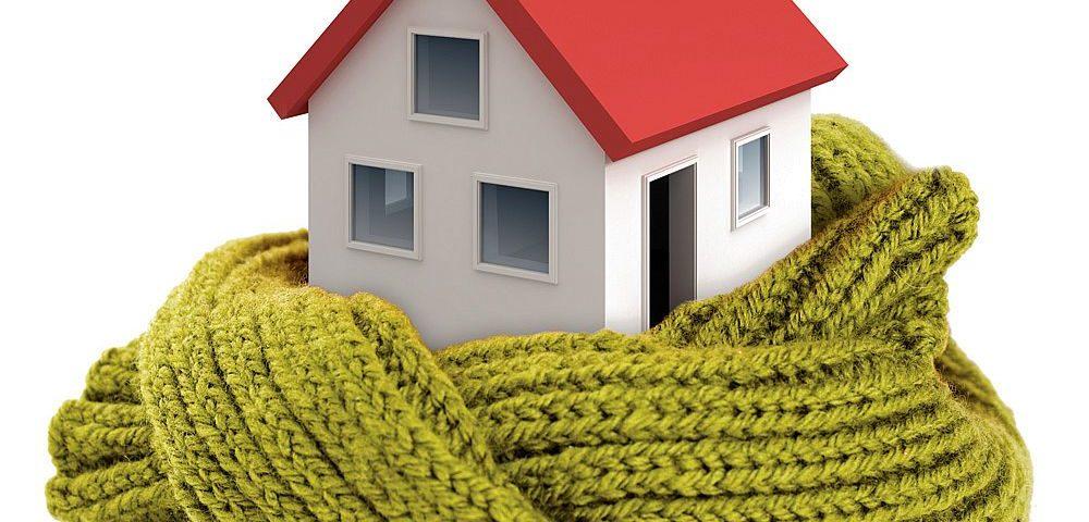 izolarea-casei-home-thermal-insulation