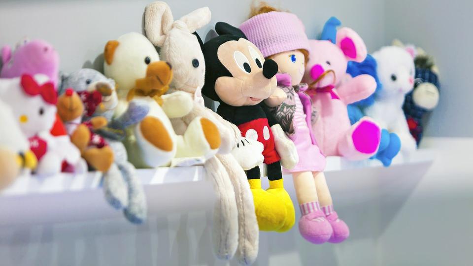 toys-3536635_960_720